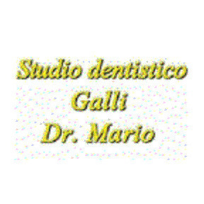 Studio Dentistico Dott. Galli Mario