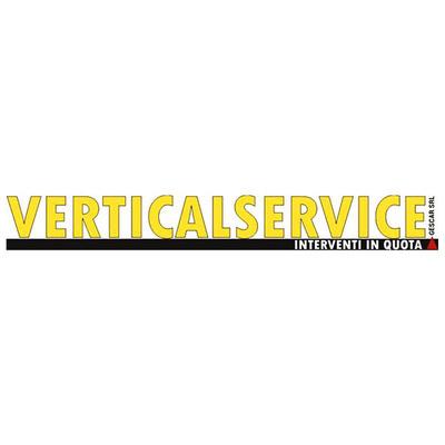 Vertical Service Sicilia Ge.Scar. - Imprese edili Palermo