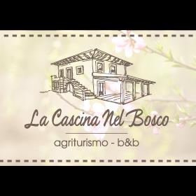 La Cascina nel Bosco - Agriturismo Faicchio