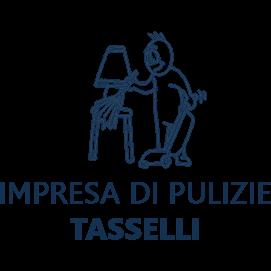 Impresa Pulizie Tasselli