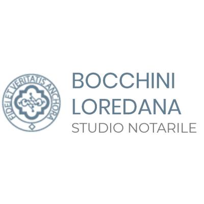 Bocchini Notaio Loredana