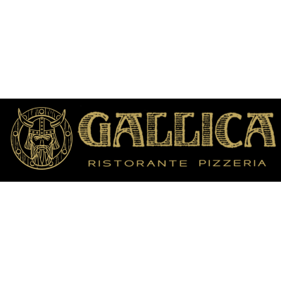 Ristorante   Pizzeria Gallica