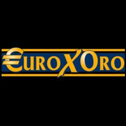 €Uro X Oro - Compro Oro