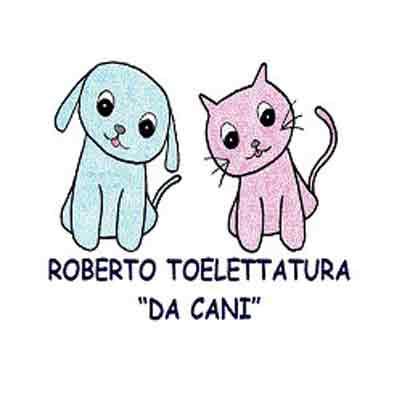Roberto Toelettatura