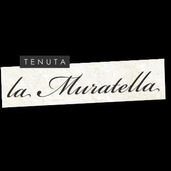 Tenuta La Muratella - Aziende agricole Roma