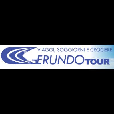 Gerundotour Agenzia Viaggi - Agenzie viaggi e turismo Crema