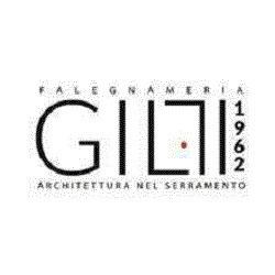 Falegnameria Gilli 1962