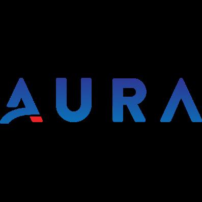 Gruppo Aura - Agenzia Vodafone Business Osimo - Telecomunicazioni - societa' di gestione Osimo