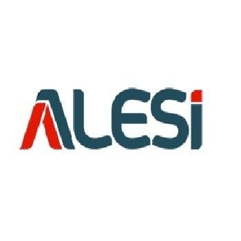 Alesi Antonino & C. Snc