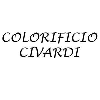 Colorificio Civardi