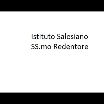 Istituto Salesiano Ss.Mo Redentore - istituti professionali privati Bari
