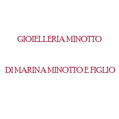 Gioielleria Minotto di Marina Minotto e Figlio - Gioiellerie e oreficerie - vendita al dettaglio Venezia