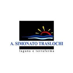 Traslochi Simonato - Traslochi Venezia