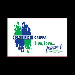 Colorificio Crippa
