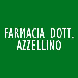 Farmacia Azzellino