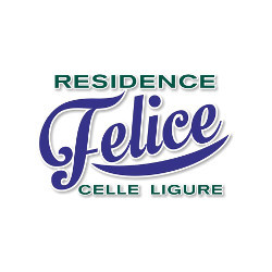 Residence Felice - Residences ed appartamenti ammobiliati Celle Ligure