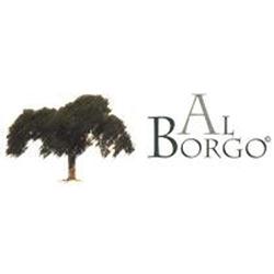Ristorante al Borgo - Ristoranti Belluno
