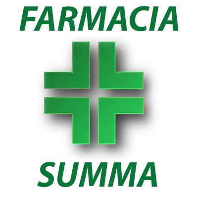 Farmacia Summa Dr. Summa Vito - Erboristerie Tolve