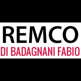 REMCO  Badagnani Fabio