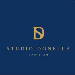 Studio Legale Donella
