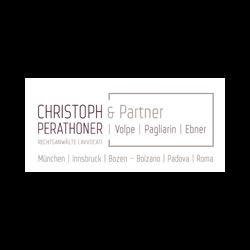 Christoph Perathoner e Partner Rechtsanwälte - Avvocati - Avvocati - studi Bolzano