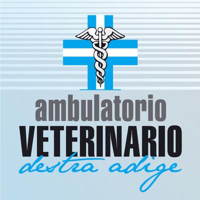 Clinica Veterinaria Destra Adige - Veterinaria - ambulatori e laboratori Villa Lagarina