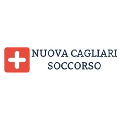 Nuova Cagliari Soccorso - Ambulanze private Cagliari