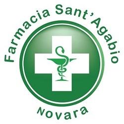 Farmacia Sant'Agabio - Cosmetici, prodotti di bellezza e di igiene Novara