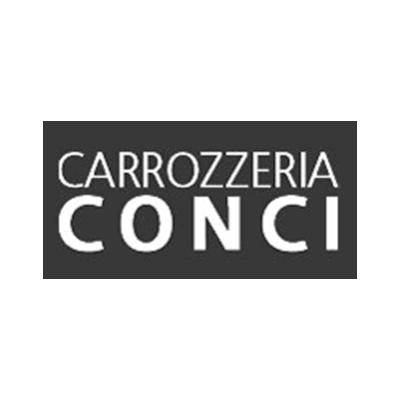 Carrozzeria Conci - Autorevisioni periodiche - officine abilitate Baselga di Pinè