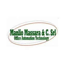 Manlio Massara e C. - Fotoriproduttori e fotocopiatrici Palermo