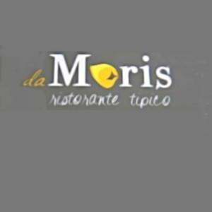 Ristorante da Meris - Tortelleria - Gastronomie, salumerie e rosticcerie Campogalliano