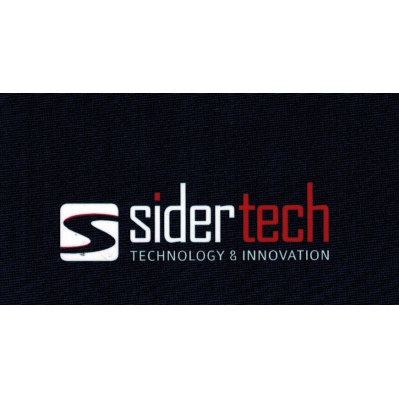 Sidertech  - Technology e Innovation