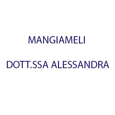 Mangiameli Dott.ssa Alessandra - Medici specialisti - oncologia Catania