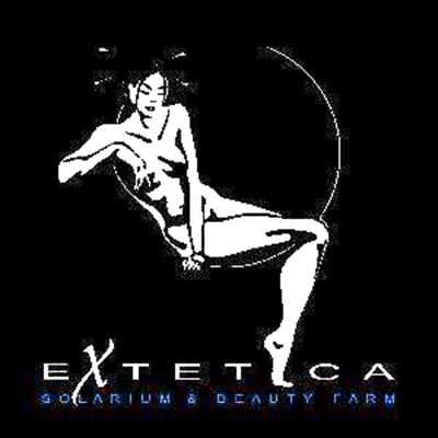 Extetica Beauty Farm