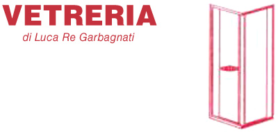 Vetreria Re Garbagnati Luca