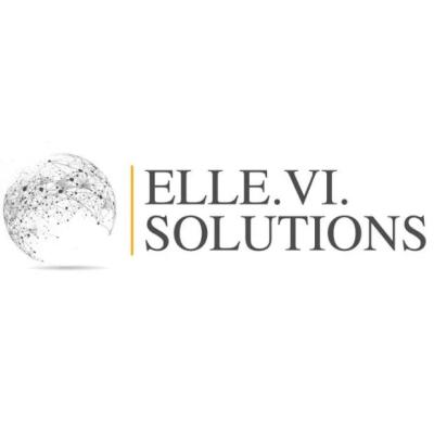 Elle. Vi. Solutions - Marketing e ricerche di mercato Prata Sannita Superiore