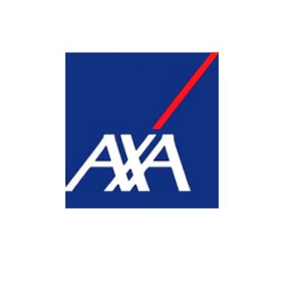 Axa Assicurazioni Assipoint - Ceccherini, Pieri e Pannini