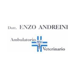 Ambulatorio Veterinario Andreini Enzo - Veterinaria - ambulatori e laboratori Bergamo