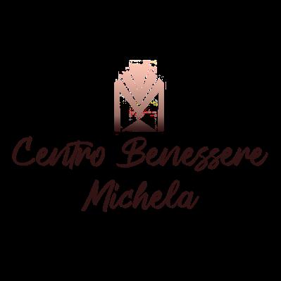 Centro Benessere Michela - Estetiste Crevacuore
