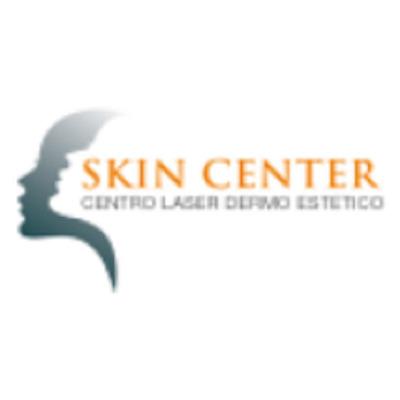 Piccolo Dr. Domenico - Skin Center - Medici specialisti - dermatologia e malattie veneree Avezzano