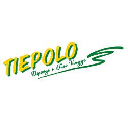 Autonoleggi Tiepolo - Autolinee Bordano