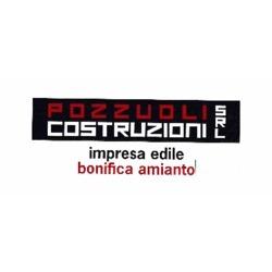 Pozzuoli Costruzioni - Amianto - bonifica e smantellamento Rosciano