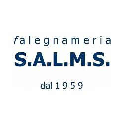 Falegnameria S.A.L.M.S. - Serramenti ed infissi Arzignano