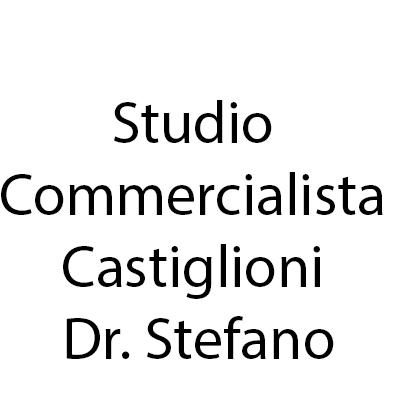 Studio Commercialista Castiglioni Dr. Stefano