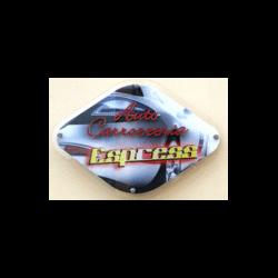 Autocarrozzeria Espress - Carrozzerie automobili Afragola
