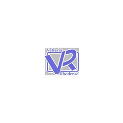 Vetreria Rhodense Srl