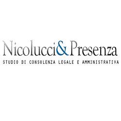 Studio Nicolucci & Presenza - Dottori commercialisti - studi Fossacesia