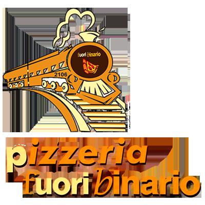 Pizzeria Fuori Binario - Pizzerie Avola