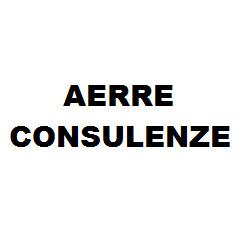 Aerre Consulenze - Elaborazione dati - servizio conto terzi Bergamo