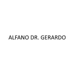 Alfano Dr. Gerardo - Medici specialisti - pediatria Salerno